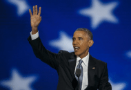 President Obama Outlines Hopes for Young Americans on Election Day & Forever (Video)