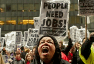 A New Film Urges Americans to Start SERIOUSLY Worrying About Unemployment (Video)