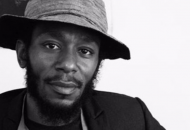 Yasiin Bey Has Announced a New Album & It's Arriving Really Soon