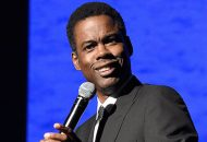 After A 9 Year Break, Chris Rock Returns With 2017 Stand-Up Tour Dates.