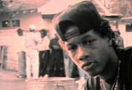 1 Of DJ Quik's 80s Underground Tapes Surfaces & It Bangs On Wax (Audio)