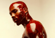 DMX Made Flesh Of My Flesh, Blood Of My Blood Because Of A $1 Million Wager