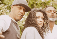 Digable Planets Go From Cool Like Dat To Cold As Ice In A New Concert (Video)