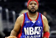 Ice Cube Launches Star-Studded Basketball League For Retired NBA Players