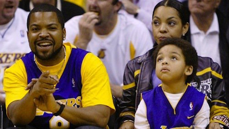 icecube_lakers
