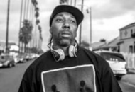 MC Eiht Reveals Why His Album With DJ Premier Is A Return To Quality Over Quantity (Video)