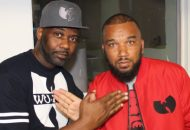Wu-Tang Clan Affiliate Joe Young Drops One Mighty Music Video With Masta Killa.