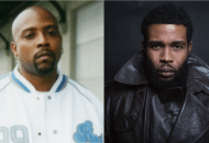 15 Years Ago, Nate Dogg & Pharoahe Monch Made a Pledge To The Funk (Audio)