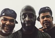 De La Soul Make History With The 1st Hip-Hop Crowdfunded Album Nominated For A Grammy