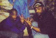 Thug Life Co-Founder & Tupac Associate Big Syke Has Passed Away