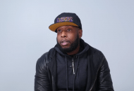 Talib Kweli Takes Donald Trump To Task & Sounds Off On Kanye For Supporting Him (Video)