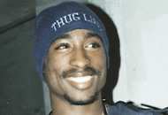 "This Alternate Version Of ""How Long Will They Mourn Me"" Has An Unreleased Tupac Verse (Audio)"