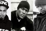 Kool G Rap, Canibus & Chris Rivers Send An Omen That Real Lyricism Is Back (Audio)