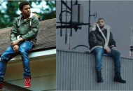 Cole World: In A Historic Week, His Eyez Have Views Even Drake Can't See