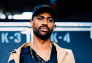 Big Sean Has A New Album Coming, But His New Single Features Mixtape Rhyming (Audio)
