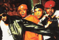 The LOX Were Courted By Suge & Death Row. They Explain Why They Passed (Video)