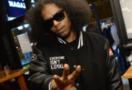 """Ab-Soul Releases The Track List For His """"Do What Thou Wilt"""" Album & A Dark New Video"""