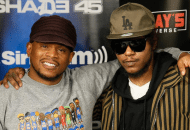Ab-Soul Freestyles & Breaks Down His Exceptional BARS For Ras Kass (Video)