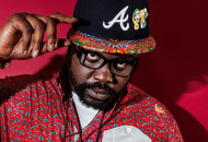 Brian Tyree Henry Drops Gems About Why All Of Us Are Paper Boi (Video)