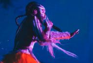 Childish Gambino Is Not Fakin' The Funk. He Makes It Virtual Reality (Video)