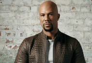 Common's Latest Video Envisions a World With Empty Prisons & A True End to Slavery