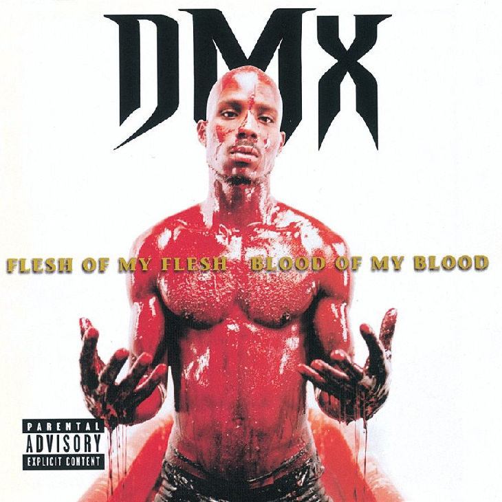 dmx-front-cover