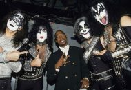 Tupac Will Enter The Rock & Roll Hall Of Fame. Gene Simmons Can Kiss Off.