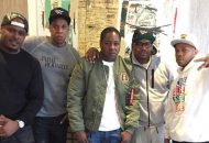 The LOX Have Signed To Roc Nation & Are Releasing A New Album This Month