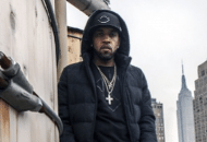 "Lloyd Banks' ""The Last Of A Dope Era Dying"" Is Symbolic Of So Many Changes (Audio)"