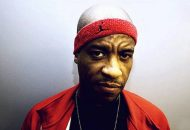 Masta Ace Breaks Down His Mathematics And There Is No Equal (Video)