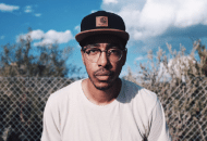 "Oddisee Has Announced a New Album & Tour. Here's the First Single Off ""The Iceberg"" (Audio)"