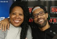Redman Talks With Heather B About Being Consumed By The Darkside & How He Escaped (Video)