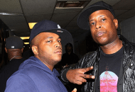 Talib Kweli & Styles P Are Releasing a Collabo Album & Taking It On Tour (Video)