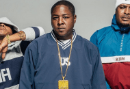 The LOX Drop 2 New Songs & Prove They're Back in a Major Way (Audio)