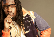 Wale Channels Nas & Shows Other MCs What He's Really Like (Audio & Video)