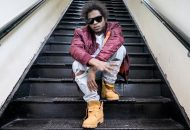 Ab-Soul Breaks Down Why He Dissed Jay Electronica & Releases A New Video