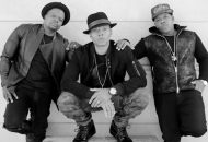 Bell Biv DeVoe Show They're Still Way Betta Than The Rest (Audio)