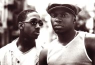 "This Is It. Hear Camp Lo's Original ""Luchini"" Demo. They Have New Grooves Too. (Audio)"