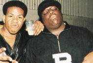 A New Film Shows Craig Mack's Career Ended Because Of His Bad Flava With Puffy & Biggie (Video)