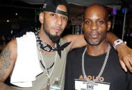 "Swizz Beatz Says He & DMX Are Seriously Working & He ""Can't Wait"" To Release The Music (Video)"