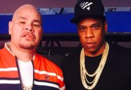 Fat Joe Signs To Jay Z's Roc Nation. Their Beef Is All The Way Over (Audio)