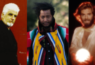 This Is It! Thundercat Regulates With Kenny Loggins & Michael McDonald (Audio)