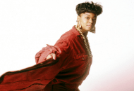 Roxanne Shanté's Biopic Shows Hip-Hop History Is Incomplete Without Her Story