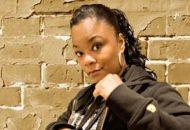 Roxanne's Revenge: Roxanne Shanté's Biopic Causes A Bidding War