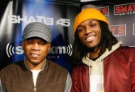 Just 2 Weeks Into January, Saba Kicks A Freestyle That Sets The Bars HIGH (Video)