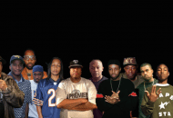 Who's the Greatest Hip-Hop Producer Of All Time? Starting Monday, You Decide.
