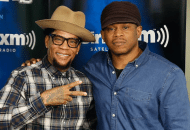 D.L. Hughley Uses Comedy & Intelligence To Show How Hypocritical We've Become (Video)