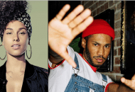 Alicia Keys Makes One Sweet F'ing Collaboration With KAYTRANADA (Audio)