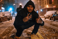 Dave East Is A Dose Of Reality In An Era Of Rap Distractions (Video)