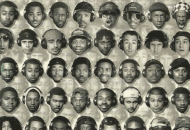 A Producer Reimagines The Music Of A.T.C.Q.'s Midnight Marauders (Audio)